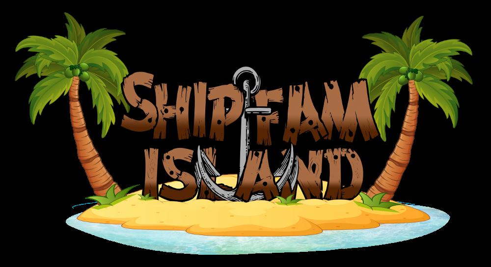 ShipFam Island
